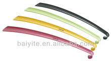 77cm long handle plastic shoe horn for sale
