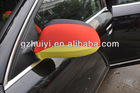 Sports Side National German Car Mirror Flag Cover