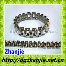 titanium high quality bracelet for men #11012