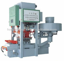 Competitive price tile roof roll forming machine