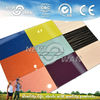 High Glossy UV MDF / UV MDF Board