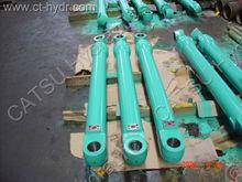 excavator sk270 kobelco hydraulic cylinder for arm