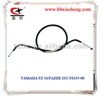 Motorcycle Parts Control Cable