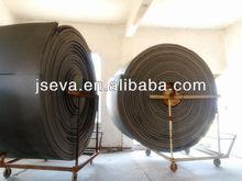 eva foam rolls&sheets