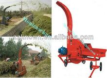 cotton stalk cutter KN-900 model