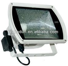 IP65 CE Rohs HQI/NAV 70-150W outdoor lighting