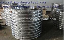convex flat welded ring slip-on plate steel pipe flange,neck flat welded steel pipe flange,plate flat welded steel pipe flange