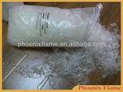 mobilon tape TPU for garment