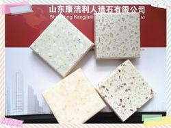 shandong names of decorative stones/construction stone wall/imitation stone wall cladding