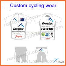 2013 customize coolmax pro team cycling jerseys/lycra cycling jersey/custom specialized cycling jerseys