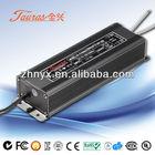 36Vdc 100W CE IP66 ROHS LED Driver VA-36100D024