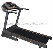 new motorized treadmill/home walker/fitness equipment