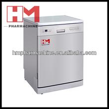 Laboratory Instrument Washing / washer Disinfector