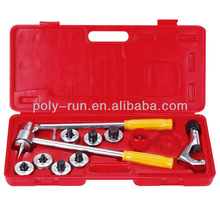 Tube Expanding Tool Lever Tube Expanding Tool Kit PRT-100A/CT-100M