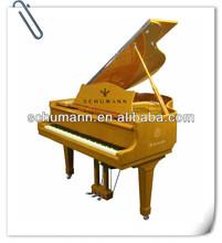 Grand Piano GP-146 Schumann
