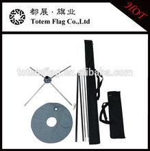 Telescopic Flag Pole , Aluminum Flagpole , Aluminum Flag Pole