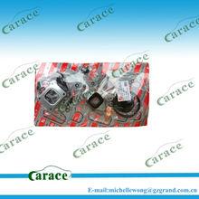 5001834578 Renault truck parts windshield repair kit