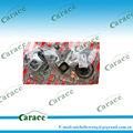parabrisas 5001834578 kit de reparación para renault piezas de camión