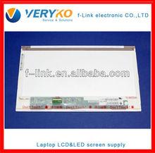 15.6 Laptop LCD Monitor Cheap New WXGA HD Monitor B156XTN02.0