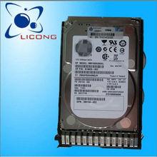 655708-B21 500GB 6G SATA 7.2k 2.5in SC MDL Hard Drive with Price