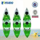 2014 HOT Single Seat 2.68M Mini Fishing Kayak For Sale