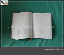 2013 agenda notebook,2012 agenda notebook,agenda notebooks