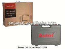 car universal diagnosis machine auto diagnostic equipment ds708