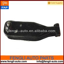 45202-77A10 Suzuki CARRY Box rear lower control arm