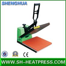 High quality Best Sell T-shirt Thermal Transfer Printing Hot Press Machine