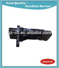 Mass air flow meter sensor 22680-4M500
