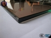 laminate glass sheet