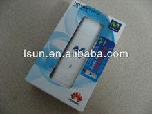 Unlock, Huawei E1756, HSDPA stick usb modem Huawei 3g modem support android
