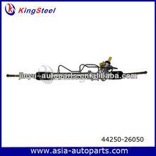 toyota hiace power steering rack for 1rz 44250-26050