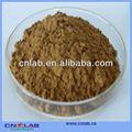 工場価格および自然なPotentilla Anserinaは粉を得る