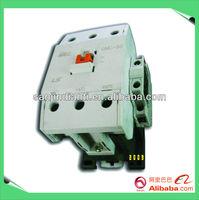 LG elevator contactor manufacturer GMC-50 AC/110V