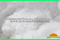 Fertilizer Zinc Sulfate Heptahydrate ZnSO4 7H2O