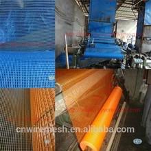 fiberglass plaster mesh for turkey market