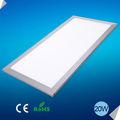 generalmente se usa 30x60cm 20w plana led luces del panel