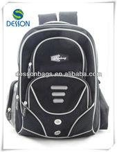 Stylish Nylon Backpack For Men