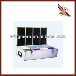 Cheap Makeup Bags And Case WM-ACN137