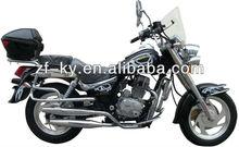 ZF250FB 200cc engine chopper bike for sale