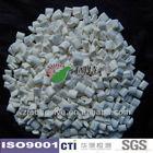 Coated Paper Hot-melt Glue perfect binding machine YD-8AB