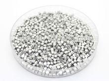 Alunimum source material evaporation 99.999
