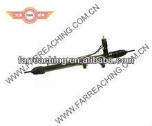 POWER STEERING GEAR USED FOR KIA SORENTO CAR MODEL