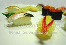 japanese mini food,mini fruit toys plastic toy food,food maker toys