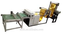 Full automatic paper cup die cutting machine/paper cup printing die cutting machine