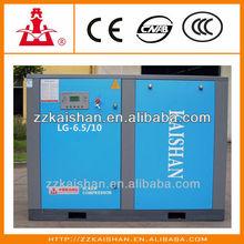 60HP AC Power LG Rotary Compressor
