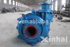 Long Working Life XPA Mining Slurry Pump (ISO 9001 & CE)