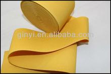 Elastic Trimming Lace / Ladies Undergarment Lace / Lace for Garment