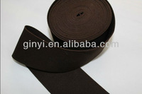 Color elastic band for clothes & glasses
